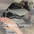 Imperial AutoglaS
