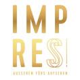 Bild: Impress! GmbH in Wiesbaden