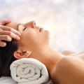 Impuls Praxis für Chiropraktik