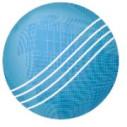 Logo In Shape Personal Fitnesstraining GmbH