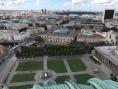 Bild: InBerlinReisen in Berlin