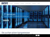 https://it-systemhaus.de