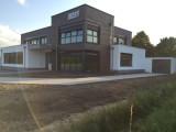 Bild: INCAS GmbH IT-Systemhaus Krefeld in Krefeld