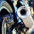 Independent Choppers Customs GmbH Harley Davidson Shop