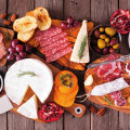 India Express Food - Indische Lebensmittel & Gewürze