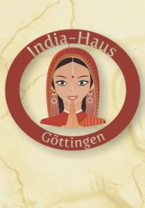 Logo India Haus