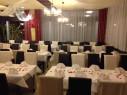 Bild: India Restaurant Tandoori Taste & Catering e.K. in Frankfurt am Main