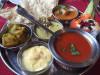 Bild: Indian Curryhouse