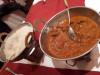 Bild: Indisches Restaurant Maharani
