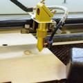 Indugrav Gravier- und Lasertechnik