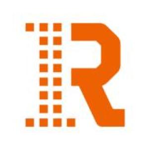Logo Industrierat GmbH
