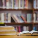 Bild: Ines Siegemund Bücherstube in Wilsdruff