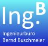 Bild: Ingenieurbüro Dr. Buschmeier