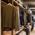 Ingo Holzer GmbH & Co. Textilhandels KG