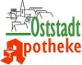 Logo Oststadt-Apotheke Inh.