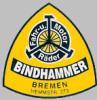 Bild: Inh. Zweirad Bindhammer Haun