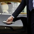 INmotion - Chauffeur- und Limousinenservice Felix Wenzel