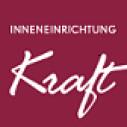 Bild: Inneneinrichtung Kraft in München