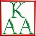 Logo Institut für Wirtschafts- und Finanzanalytik