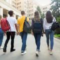 Integrative Gesamtschule Nordend -IGS-