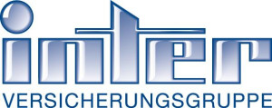 Logo Inter, Versicherung