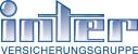 Logo INTER Versicherungen
