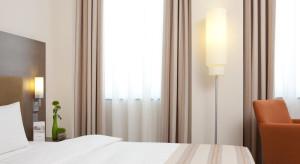 https://www.yelp.com/biz/intercityhotel-hannover-hannover-2