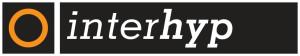 Logo Interhyp AG