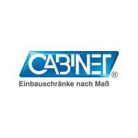 Logo INTERIOR Schrankideen nach Maß