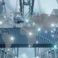Interline Spedition, Logistik & Handels GmbH Spedition