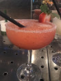 Bild: Intermezzo Cocktailbar in Dortmund