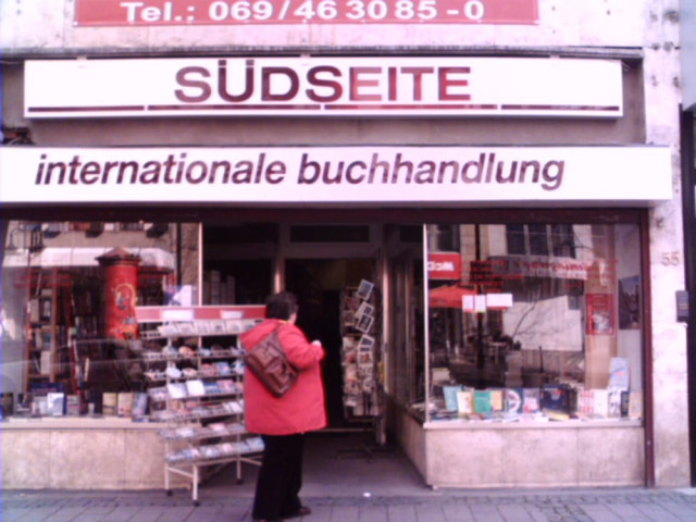 https://www.yelp.com/biz/internationale-buchhandlung-s%C3%BCdseite-frankfurt-am-main
