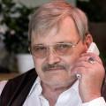 Bild: Internetdetektiv Kindt-Hopffer Detektiv in Weilrod