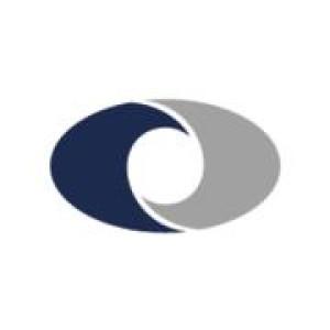 Logo INTERSEROH Holzkontor GmbH