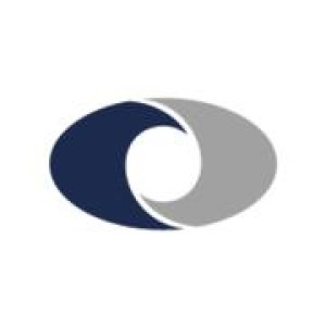Logo INTERSEROH Product Cycle GmbH