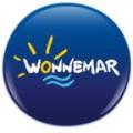 InterSPA Gesellschaft für Betrieb Wonnemar Ingolstadt mbH Abt. Fitness- und Therapiezentrum