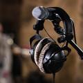 Intex Sound Systems Tonstudio