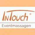 Mobile Massagen auf Events und am Arbeitsplatz - deutschlandweit!