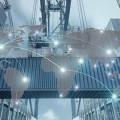 Bild: INTRAHA Reederei-Kontor GmbH in Duisburg