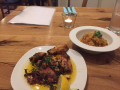 griechische restaurants erlangen