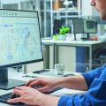 IPRO Industrieprojekt GmbH - Ingenieurbüro: Verfahrenstechnik   Anlagenplanung   Rohrleitungsplanung   EMSR   Architektur   Tragwerksplanung   IT Services