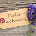 Bild: Irene u. Heinz Austermann Ferienwohnungen in Seebruck, Chiemsee