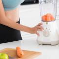 Iris Müller Ernährungs- und Diätberaterin