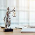 Irmelin Braungard Rechtsanwältin