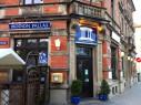 https://www.yelp.com/biz/restaurant-irodion-pallas-dresden-2