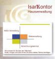Bild: IsarKontor Hausverwaltung       in Weihmichl