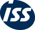 Logo ISS Facility Services GmbH