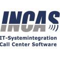 Bild: IT-Systemhaus Krefeld INCAS GmbH in Krefeld