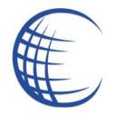 Logo ITA Transworld Reisen GmbH