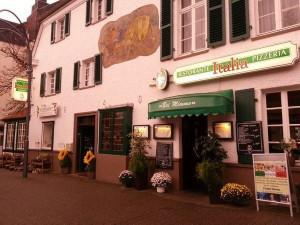 https://www.yelp.com/biz/italia-bergisch-gladbach